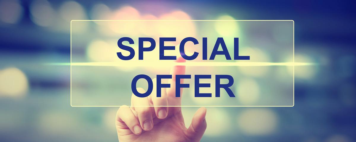 special-offer-slider