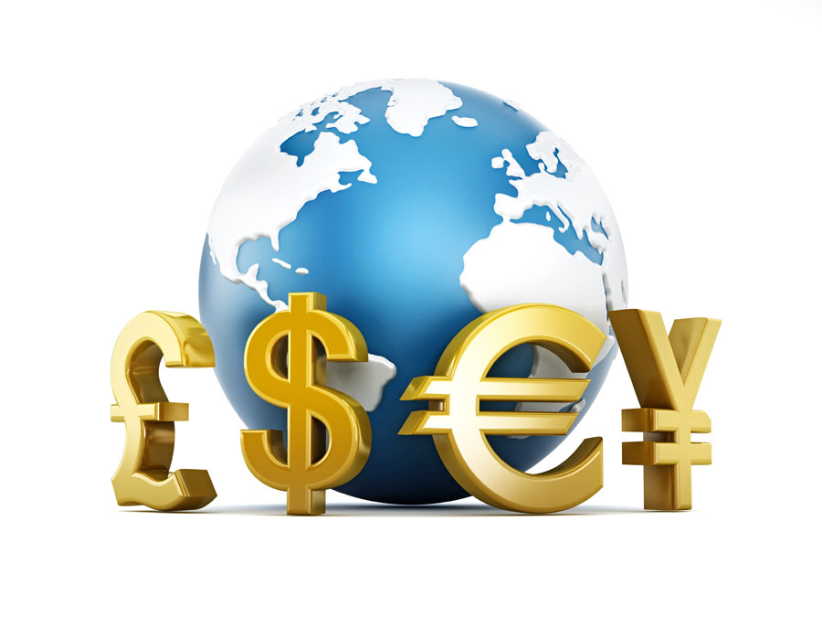 forex-currency-pairs